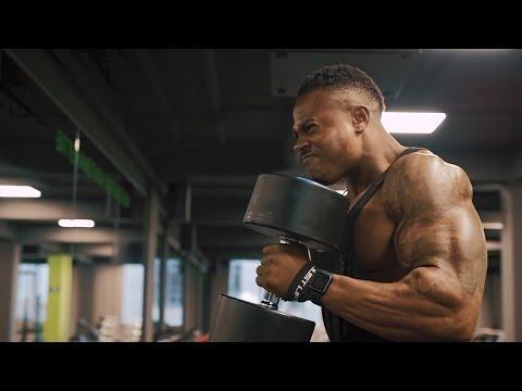 41 TONNES OF WEIGHT - Simeon Panda