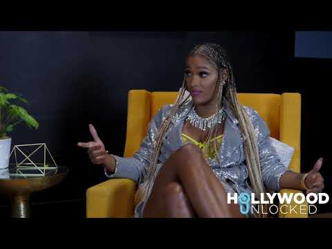 Joseline Hernandez Leaving Love & Hip Hop, Feud With Mona Scott, New Music & Plans To Return To TV
