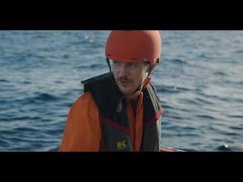 Video Mehrf. Preisgekrönt : Sea-eye  - Wo bist du, Bruder?