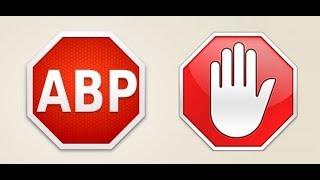 Bloquer radicalement les pubs et les spams  de votre ordinateur Facilement sur windows