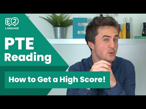how-to-get-a-high-score-in-pte-reading
