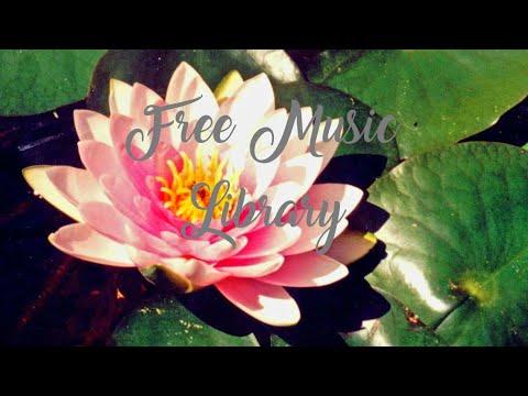 royalty-free-music-library-♫-big-blues---audionautix