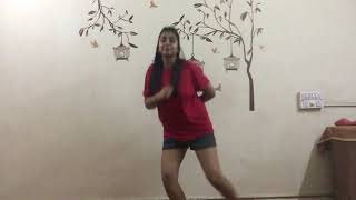 Lamberghini | The Doorbeen Feat Ragini | Punjabi Song | Basic Dance Workout Steps