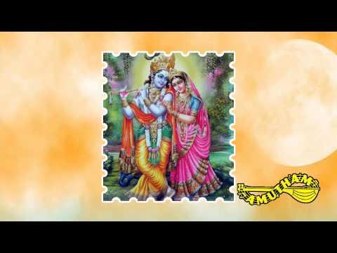 Aadinaiya Kanna - Mohana Kalyani - Sudha Ragunathan