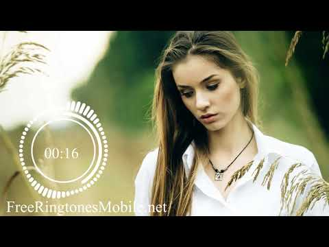 One Direction - History Mp3 Ringtone by Marimba Remix