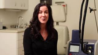 Laser Hair Removal | Chicago Cosmetic Surgery and Dermatolgy Thumbnail