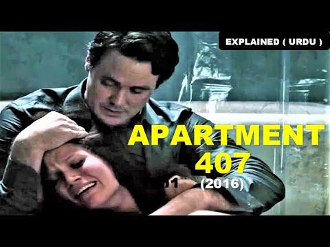 Apartment 407 европа недвижимость