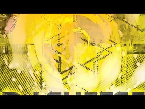 Skrillex - San Diego VIP vs Caspa - Sir Rock Alot (ThCheese Mashup/Remix)