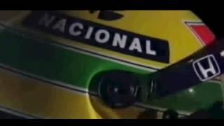 Grand prix world 1991 mod new intro