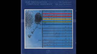 Bob Brookmeyer & Clark Terry -  With Mel Lewis Orchestra - Live At The Village Vanguard