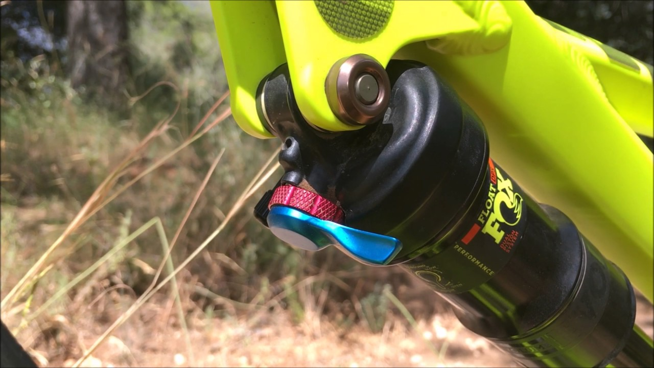 160mm*38mm Amortiguador de Bicicleta de Monta/ña Bricolaje Negro Amortiguador de Choque de Aire Trasero para Downhill Mountain Road Bicicleta MTB
