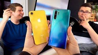 KREWKAST #058: Wem gehören Smartphone-Betriebsysteme wirklich? (Apple vs. Spotify)