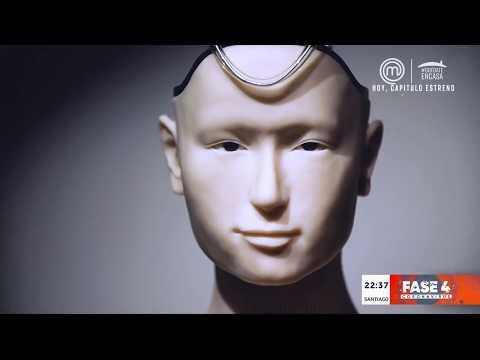 ¿Los robots reemplazarán a los pastores y sacerdotes?