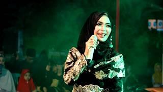 Download Lagu BARAKA ALLAHU LAKUMA Voc Ika Ismatul Hawa, Gambus Yaman El Chuezna Wedding Live Hambali & Sofa mp3