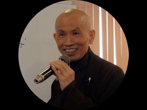 Kinh Phổ Môn 03