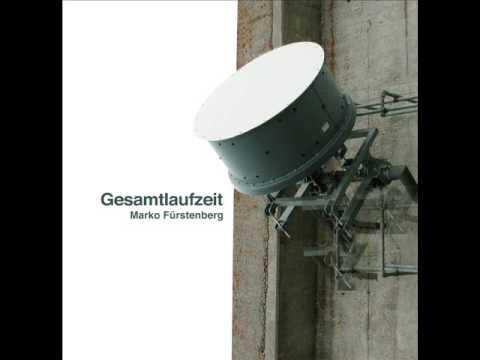 Marko Fürstenberg  - Gesamtlaufzeit - Steinbruch C1 [RCLP003]