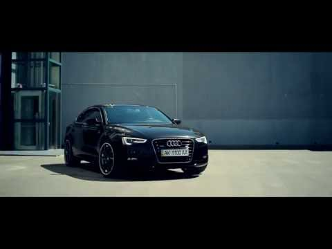 Audi A5 3.0tfsi, chip-tuned by ABT Sportsline. (Selling it now)