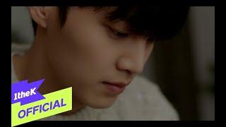 [MV] Huh Gak(허각) _ How did we(우린 어쩌다 헤어진 걸까)
