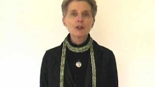 Spring Detox Cleanse - with Dr. Lani Simpson