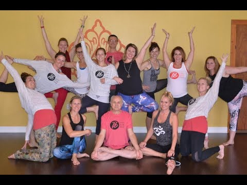 YTT 2017 Downtown Yoga 360p