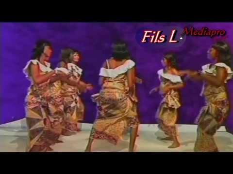 TABU LEY ROCHEREAU - MUNDI