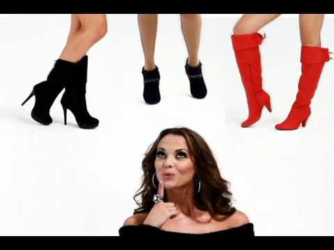 Shoe Lace Anchors Online