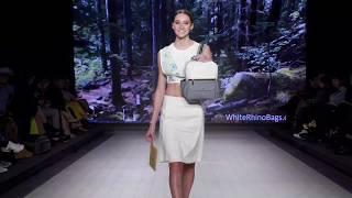 Introducing the Mako Backpack, by White Rhino