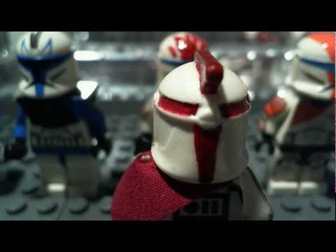 lego-star-wars-the-clone-wars:-the-battle-of-naboo-3-(part-1)