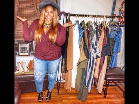 huge-fall-2015-plus-size-fashion-haul-|-boohoo,-burlington-coat-factory,-rainbow