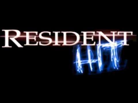 resident hit dominacion las 55 horas (hora 1)