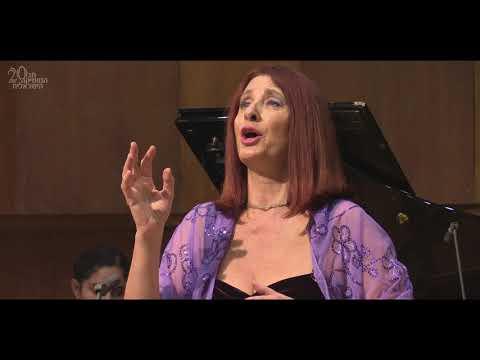Eyal Bat: Five Israeli Songs