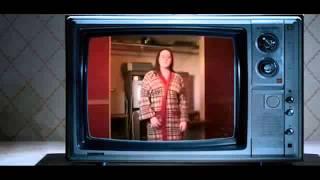 Прикольный музыкальный видео клип