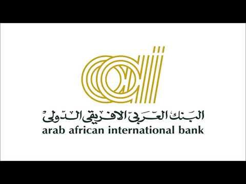 البنك العربي الافريقي الدولي يقدم mini viza تعرف على مميزاتها - AAIB Bank