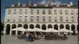 Saint-Germain-en-Laye en images !