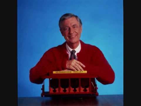 Mr. Rogers Prank Calls - Soundboard.com - Create ...