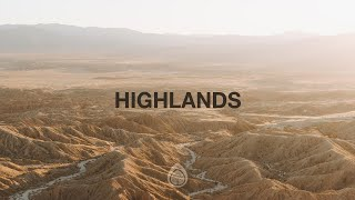 Highlands - The Response Band (Cover) Lyrics