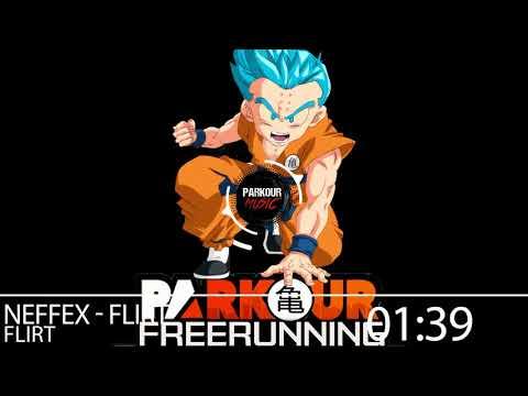 NEFFEX   FLIRT FREE PARKOUR MUSIC