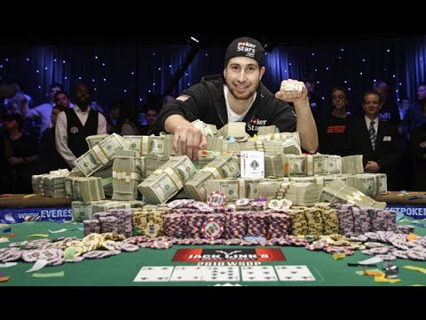 The Greatest Technique For Depositing at Mobile Poker Sites