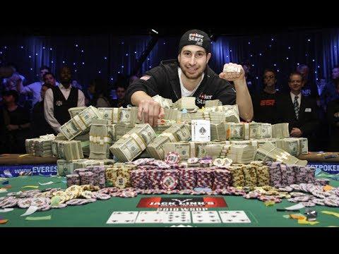 Chips Moderni casino ilmaiskierrokset ilman talletusta kasino Lakewoodissa