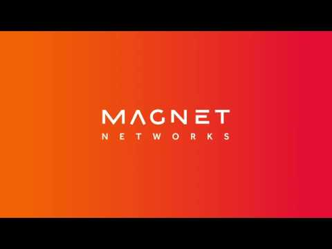 Magnet Talk: - How To Set Up A Hunt Group