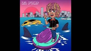 """Lil Pump - """"Foreign"""" INSTRUMENTAL (Reprod by Lucas Rocky)"""