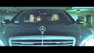 Skyline Movie Trailer (HD)