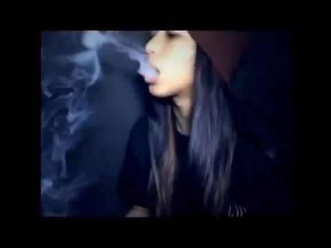 SMOKING IS A LIFELINE?