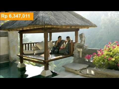 hotel-paling-bagus-di-ubud-bali- -viceroy-bali