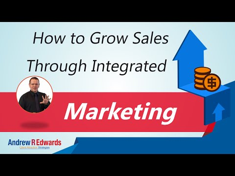 Internet Marketing Strategy – Growing Your Sales Revealed, Step by Step