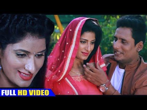 कान के बाली - Ashi Tiwari, Poonam Dubey का पहला भोजपुरी एल्बम - Singar - Hit Bhojpuri Song
