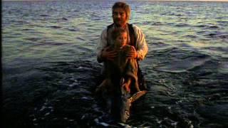 Le avventure di Pinocchio - sigla iniziale (piano solo) dal film TV di Luigi Comencini.wmv