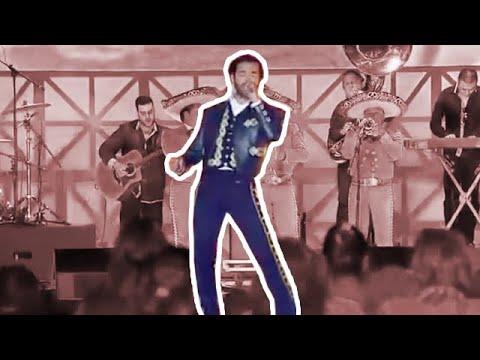 Mi Corazón Es Tuyo (especial Musical) | Pablo Montero - Te Tengo Y No