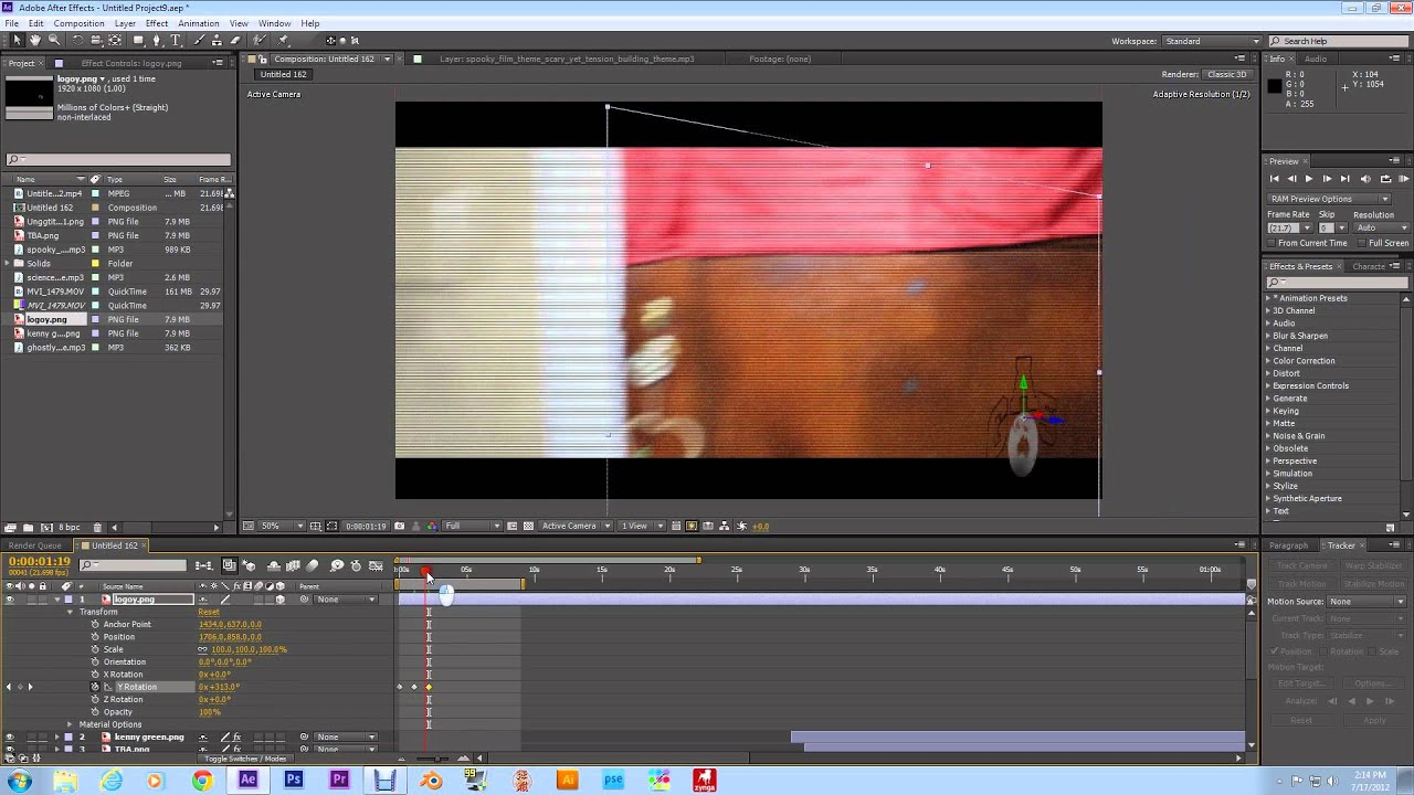 after effects cs6 scripting guide