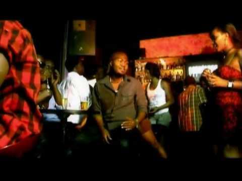 NKULUBUSE-NGONI FT SUNAMI NDOGO.mp4